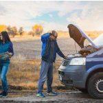 Collaborative Divorce Process Roadmap in Ohio